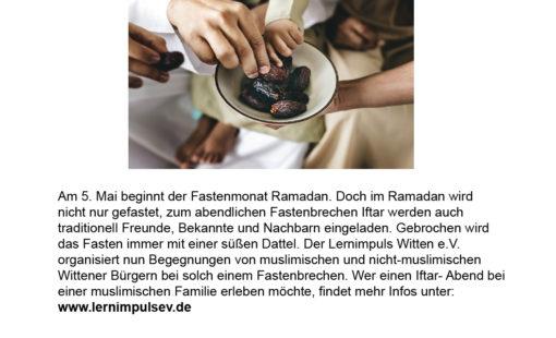 Begegnungen im Ramadan2-01