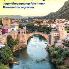 Bosnia_Poster_Online