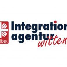 Caritas-İntegrations Agentur Witten