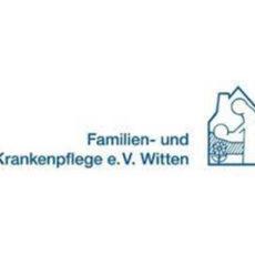 Familien und Krankenpflege Witten