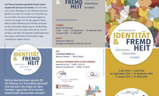 Flyer_Identität+Fremdheit2018-2019_web-S1
