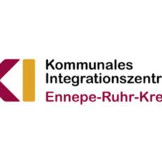 KI Ennepe Ruhr Kreis