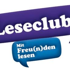 Logo-Leseclubs-Stiftung-Lesen