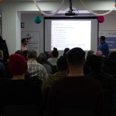 Seminar Erw-Ausbildungssystem