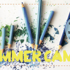 SummerCamp-2