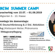 SummerCamp-2019