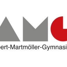 amg-gymnaium