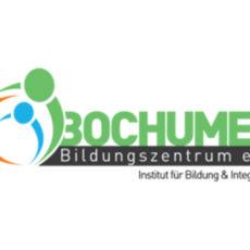 bochumer-bc