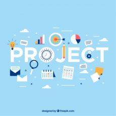 hellblaues-projektmanagement-konzept_23-2147782704