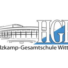 holzkamp Gesamtschule Witten