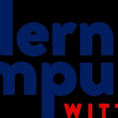 lern_impuls_logo_