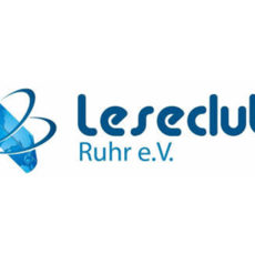 leseclubruhr