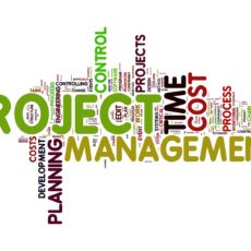 project-costs-management