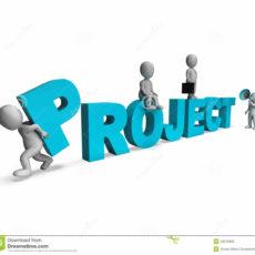 projekt-charakter-show-risiko-projekte-und-aufgaben-34213650