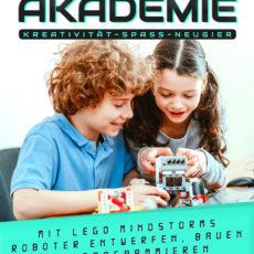 robotik_poster_A5