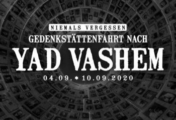 yad_online