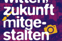 witten_media_poster_online
