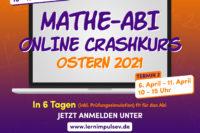 mathe_post