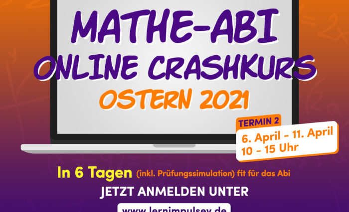 mathe_post